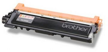 Brother TN-241bk Refurbished Black Toner Cartridge